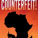 Counterfeit! Update: Where's The Time Gone?