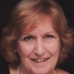 Elizabeth Chats With…Frances Evesham