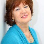 Elizabeth Chats With…Anne Allen