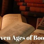 Seven Ages of Books (2)